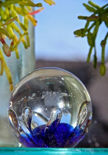 newyearglass